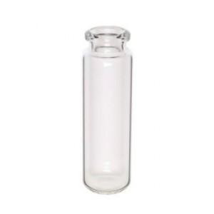 Kimble - Chase / Kimax 30ml Clear Glass Serum Vials