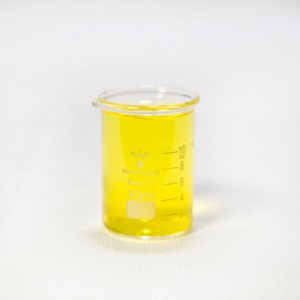 10ml Low Form Graduated Glass Beakers by Med Lab Supply