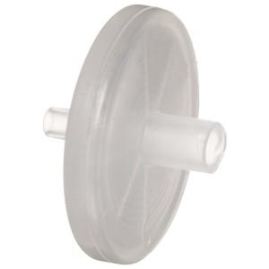 Nalgene Nylon Sterile Syringe Filter, 0.45 Micron, Qty. 1