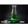 Med Lab Supply Erlenmeyer Flask 250ml