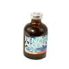 Benzyl Alcohol USP, NF, Ultra Pure, Non-GMO,