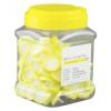 EZFlow Sterile Syringe Filter, PES 0.22um: 13mm, 25mm, & 33mm