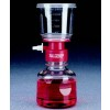 500ml Nalgene™ Rapid-Flow™ Nylon Sterile Filters- 0.2µm & 0.45µm