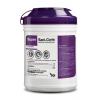 PDI Super Sani-Cloth Germicidal Disposable Wipes