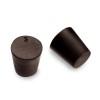 Med Lab Supply Erlenmeyer Flask 100ml