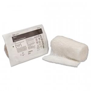 Kerlix AMD Antimicrobial Gauze Bandage Rolls, 3332
