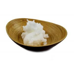 MCT Oil 60/40 (Caprylic-C8 / Capric-C10), Pharmaceutical Grade, Hexane Free