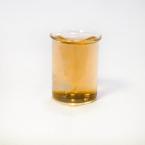 5ml Low Form Graduated Glass Beakers by Med Lab Supply