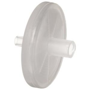 Nalgene Nylon Sterile Syringe, .22 Micron Filter, Qty. 1