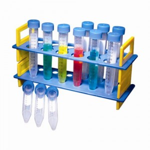 Test Tubes - Lab Glassware - Lab Supplies | Med Lab Supply