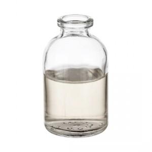 RLS 30ml Molded Clear Glass Serum Vials