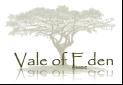 Vale Of Eden